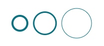 Logo2015 60px.001
